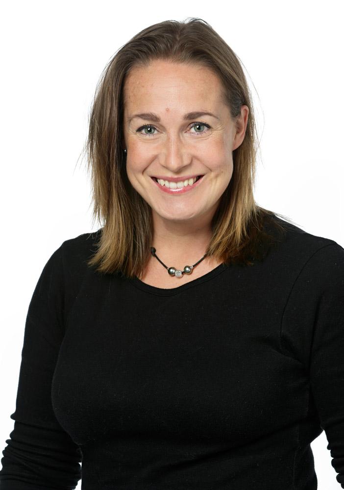 Lahti Katja : varhaiskasvatusjaoston jäsen