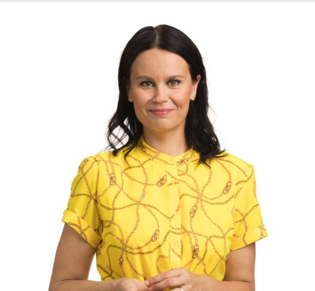 Nieminen Pinja : Valtuutettu, opetus- ja varhaiskasvatuslautakunnan varapuheenjohtaja, maakuntavaltuuston jäsen, HYKS-lautakunnan varajäsen, Edistia-konsernin valtuuskunnan jäsen