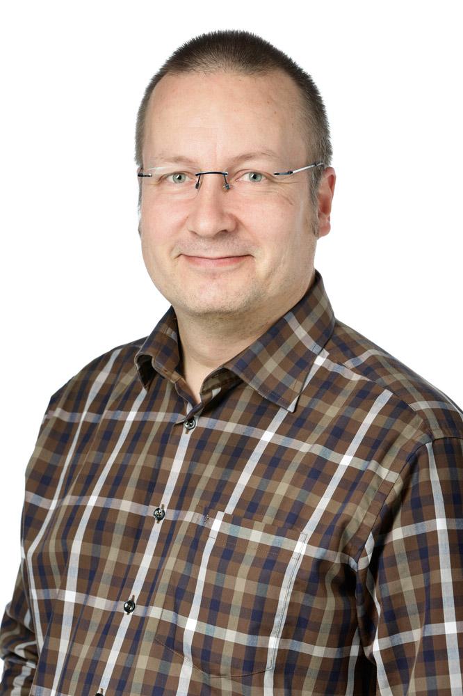 Heikkinen Rolf : Lautamies, Tarkastuslautakunnan vpj:n varajäsen