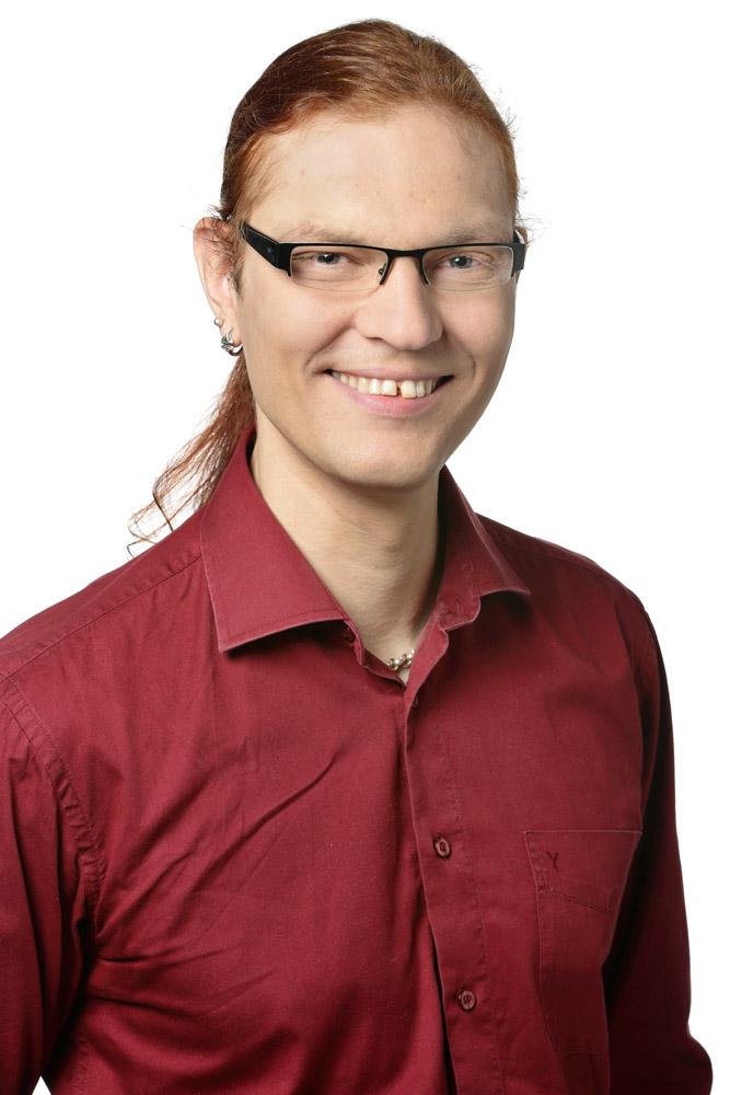 Surakka Kimmo : Tasa-arvotoimikunnan varajäsen, sosiaali- ja terveyslautakunnan varajäsen
