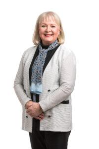 Pia Aarrekivi