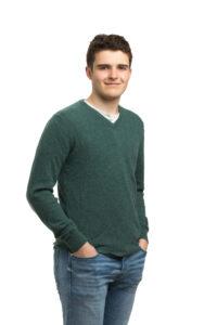 Oscar Smith