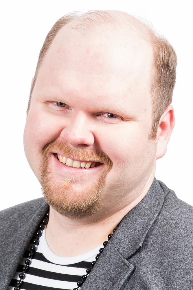 Brunni Antti : Espoon kaupunginteatterisäätiön hallituksen jäsen, Espoon Vihreiden hallituksen varapuheenjohtaja
