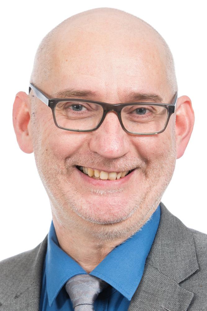 Kainulainen Antti : opetus- ja varhaiskasvatuslautakunnan jäsen, Omnian hallituksen varajäsen ja hallituksen nuorisojaoksen varapuheenjohtaja