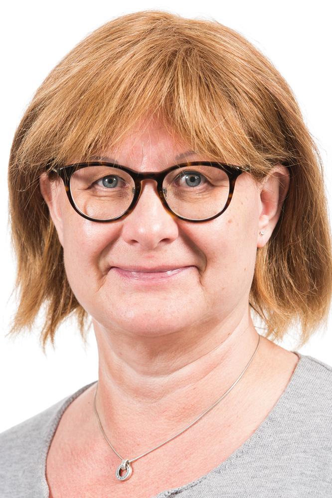 Helander Hannele : Sosiaali- ja terveyslautakunnan yksilöasioiden jaoston varajäsen