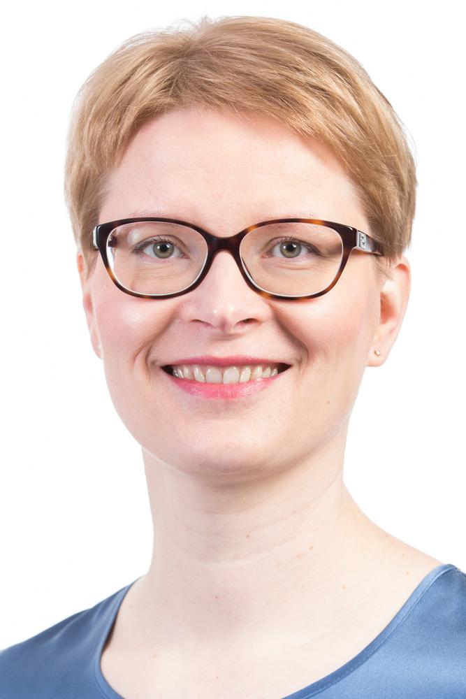 Hosia Helka : Valtuutettu, Espoon Vihreiden hallituksen jäsen
