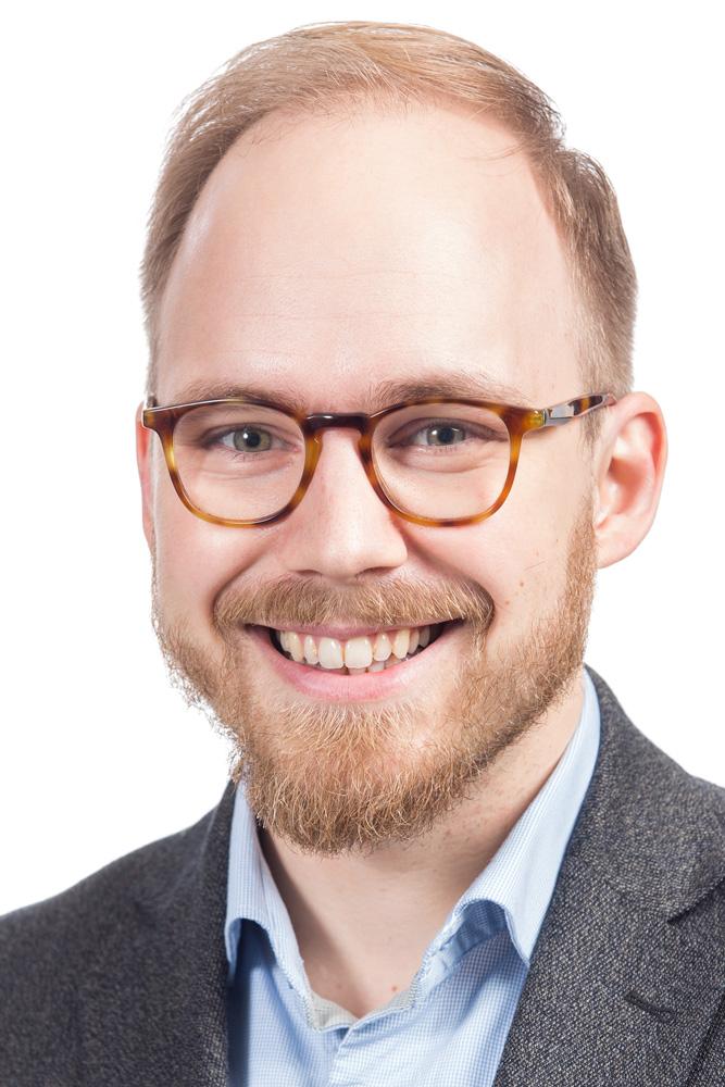 Lappalainen Jarno : Laurea-ammattikorkeakoulu Oy:n hallituksen jäsen