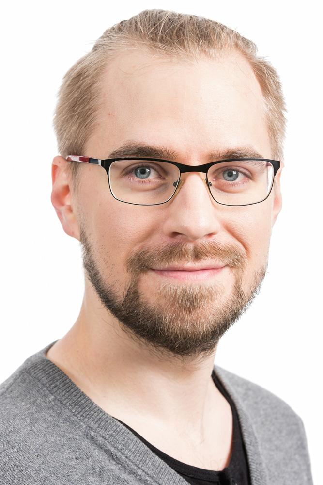 Elmnäinen Johannes : Laurea Espoon-Lohjan alueneuvottelukunnan jäsen, Liikunta- ja nuorisolautakunnan varajäsen