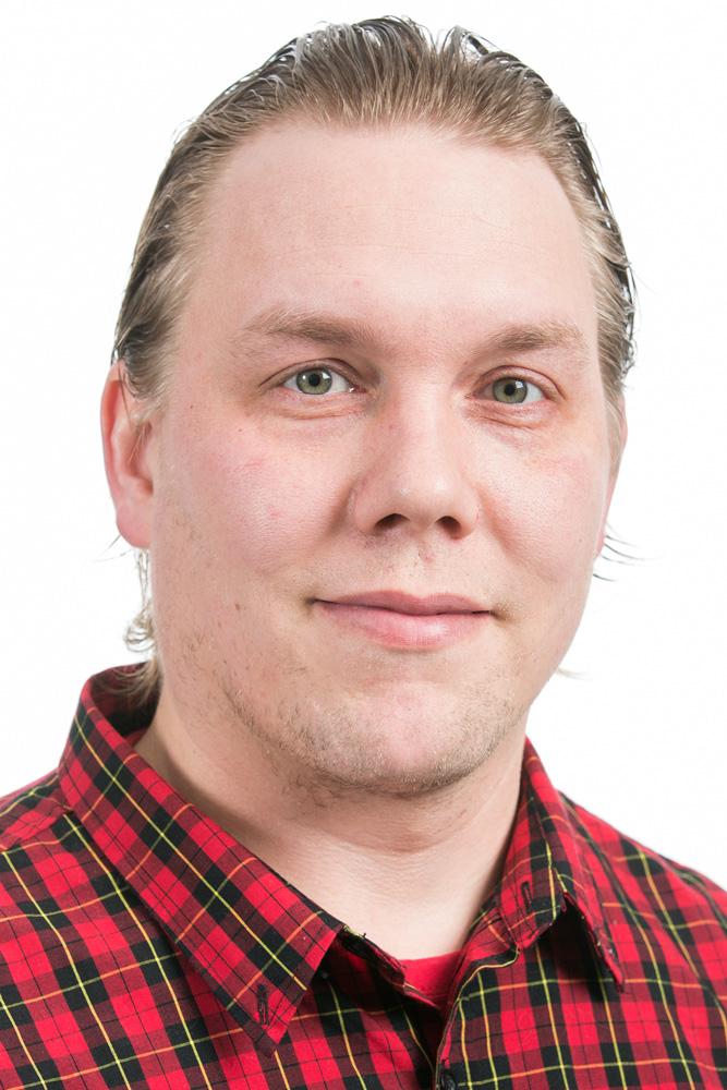 Palin Juha : L-U-pelastuslaitoksen johtokunnan jäsen, Tasa-arvotoimikunnan varajäsen, lautamies