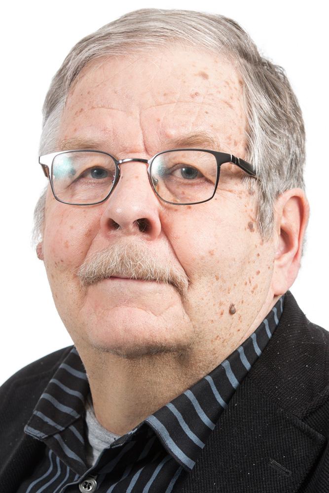 Kytö Juhani : Elä ja Asu -seniorikeskuksen hallituksen jäsen, Espoon vanhusneuvoston varajäsen