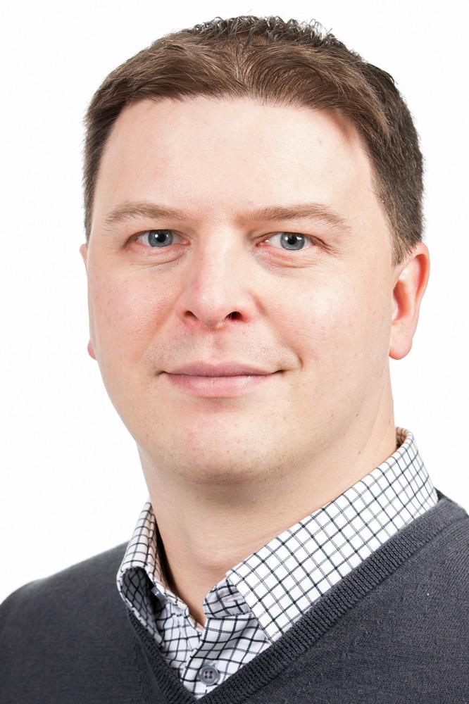 Kyrölä Kimmo : Espoon vihreiden toiminnanjohtaja, 7. varavaltuutettu, HSL:n tarkastuslautakunnan varapuheenjohtaja