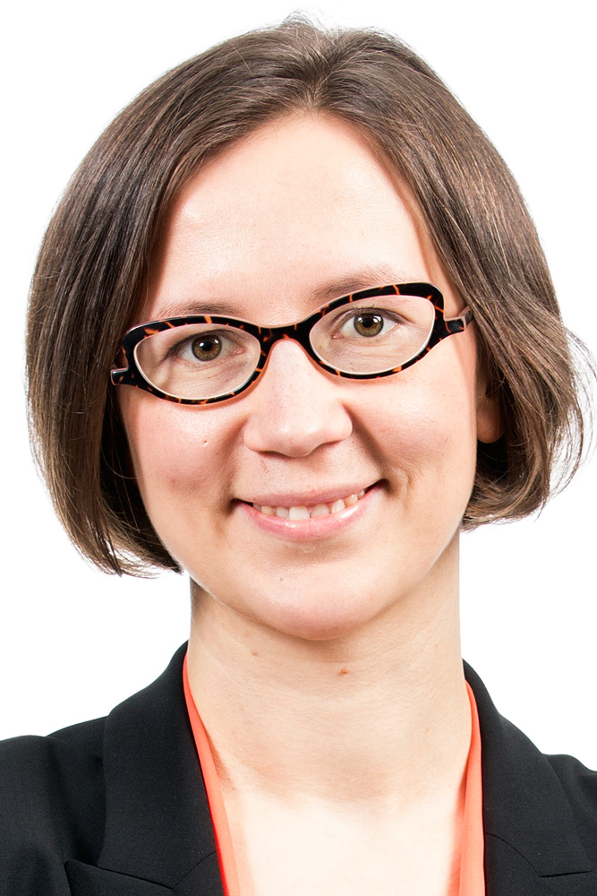 Louhelainen Kirsi : 7. varavaltuutettu, kaupunkisuunnittelulautakunnan jäsen, HSY:n hallituksen jäsen
