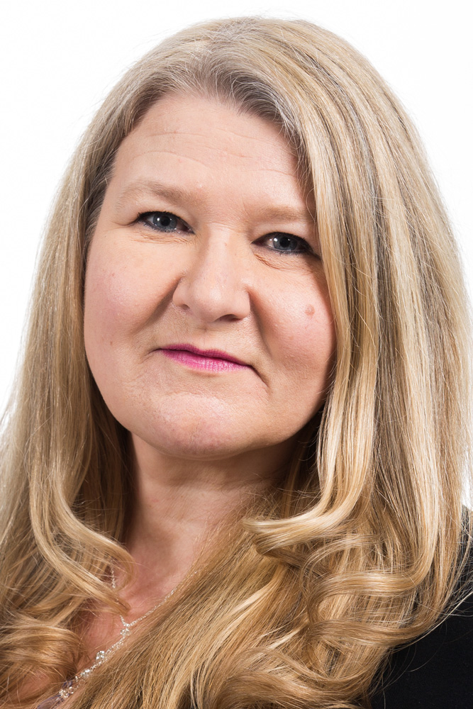 Ranne Kirsi : lautamies