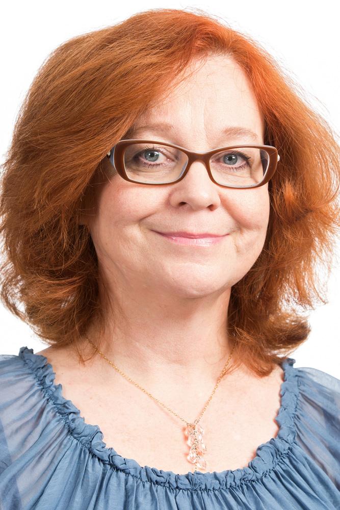 Ekström Maria : Svenska rum -lautakunnan varajäsen, Sosiaali- ja terveystoimen ruotsinkielisten palvelujen toimikunnan varajäsen, Musikinstitut Kungsvägen -johtokunnan jäsen