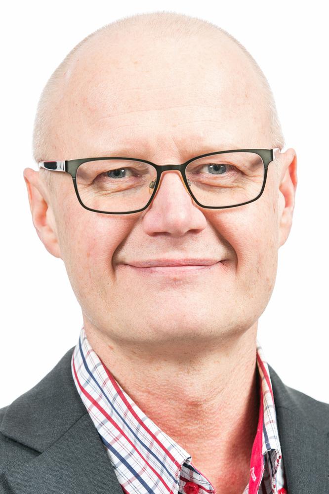 Ruotsalainen Markku : Tasa-arvotoimikunnan jäsen, Omnian hallituksen varajäsen