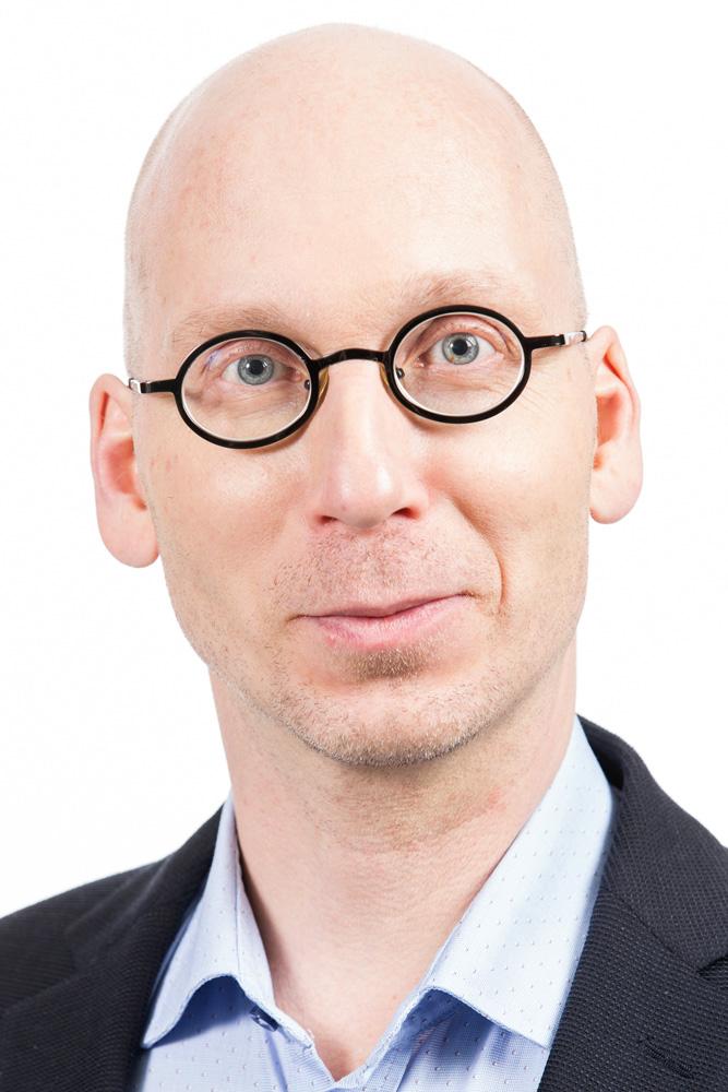 Sorri Mikael : Kaupunkisuunnittelulautakunnan varajäsen