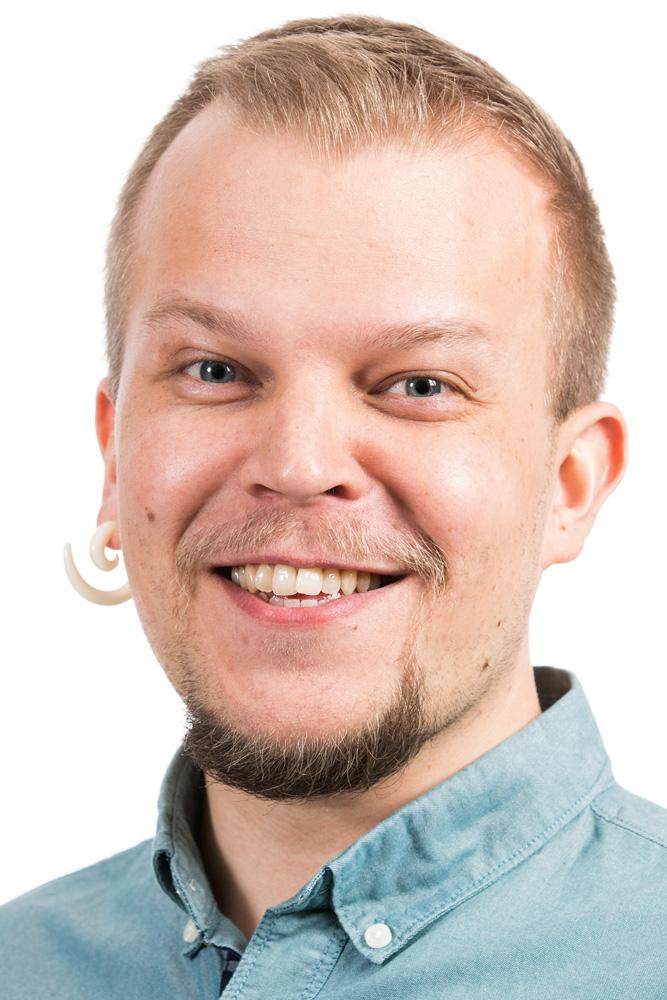 Hömmö Mikko : varhaiskasvatusjaoston jäsen