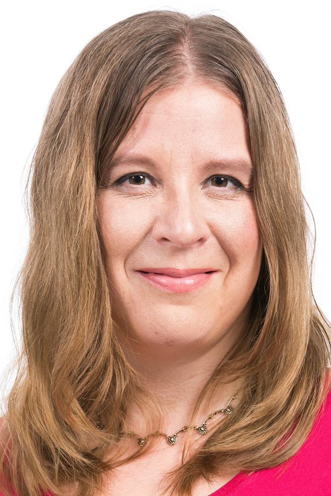 Heino Reeta : perhe- ja sosiaalipalvelujen jaoston jäsen