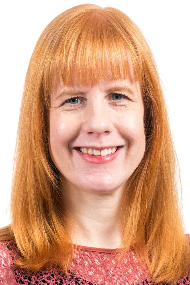 Puhakka Tanja : Sosiaali- ja terveyslautakunnan varajäsen, Espoon tanssiopiston johtokunnan jäsen