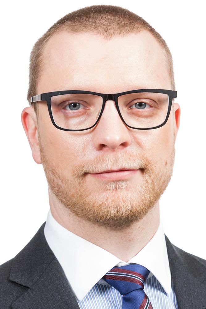 Hokkanen Teemu : sosiaali- ja terveyslautakunnan jäsen, ampumaratayhdistyksen hallituksen jäsen