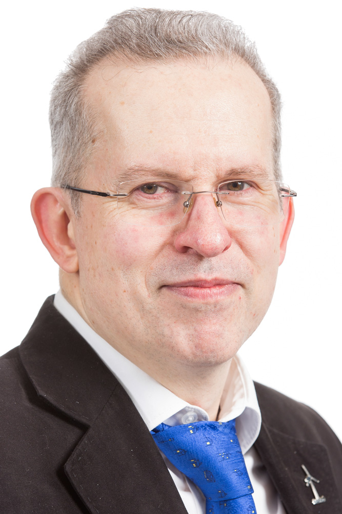 Lahti Timo : HSY:n hallituksen varajäsen
