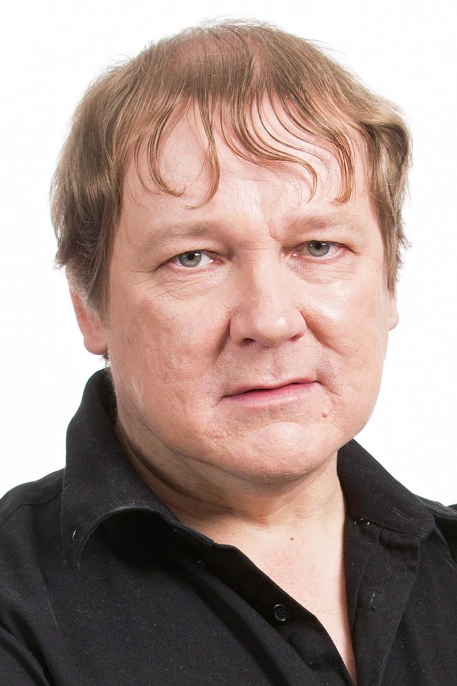 Tuomanen Toni : sosiaali- ja terveyslautakunnan yksilöasiain jaoston varajäsen, Päihdeasiain neuvottelutoimikunnan varajäsen, Espoon musiikkiopiston johtokunnan jäsen