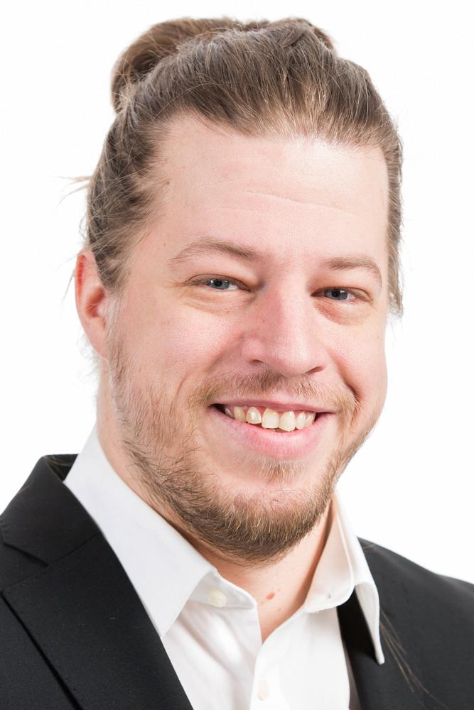 Lappalainen Ville : Sosiaali- ja terveyslautakunnan varajäsen