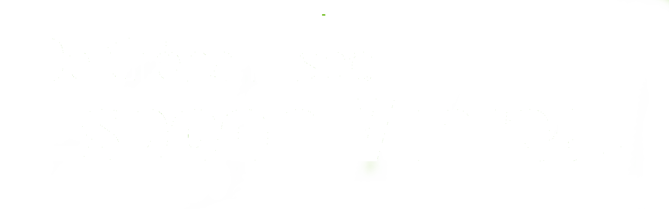 Espoon Vihreät – Vinkkaa ehdokasta!