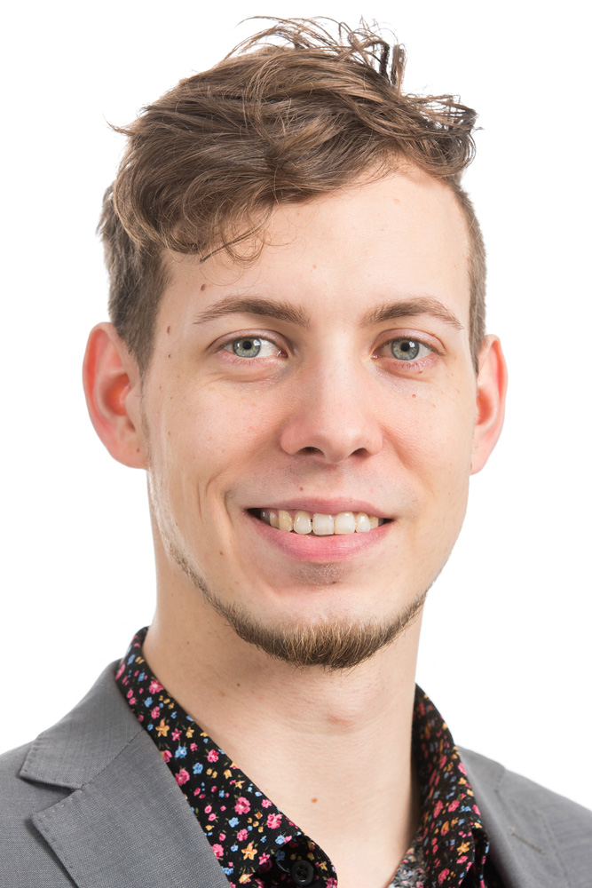 Soininen Henrikki : Päihdeasiain neuvottelutoimikunnan varapuheenjohtaja