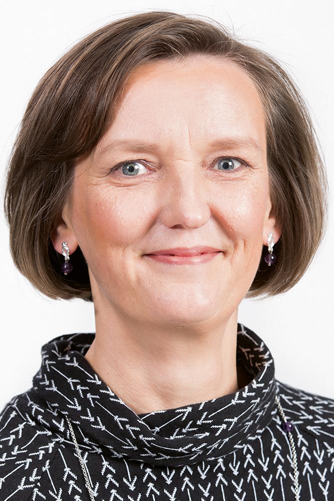 Koskinen Katja : Sosiaali- ja terveyslautakunnan varajäsen
