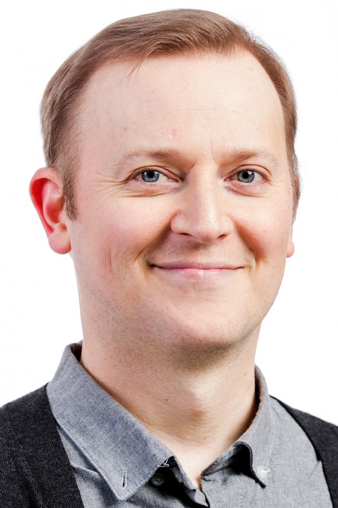 Nevanlinna Risto : Valtuustoryhmän 2. varapuheenjohtaja, valtuutettu, kaupunkisuunnittelulautakunnan varapuheenjohtaja, maakuntavaltuuston jäsen, Kestävä Espoo -kehitysohjelman varajäsen, HSL:n hallituksen varajäsen