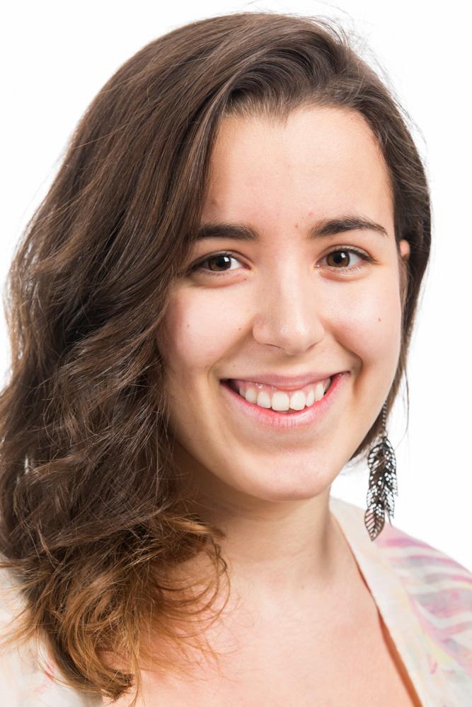 Väisänen Rosa : Ympäristölautakunnan varajäsen, Espoon kuvataidekoulun johtokunnan jäsen