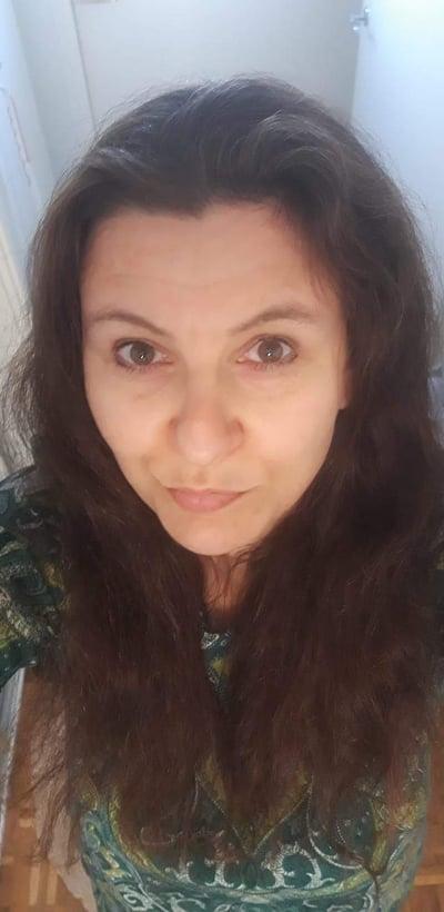 Lindy Camilla : Espoon Vihreiden hallituksen jäsen, teknisen lautakunnan jäsen, Omnian tarkastuslautakunnan varajäsen